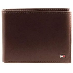PORTEFEUILLE ETON TOMMY...