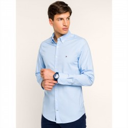 CHEMISE CORE TOMMY