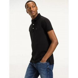 POLO COUPE SLIM TOMMY