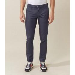 Pantalon casual urbain...