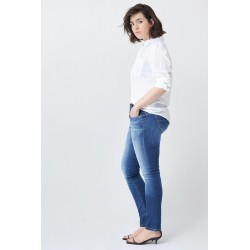 JEANS MYSTERY PUSH UP...