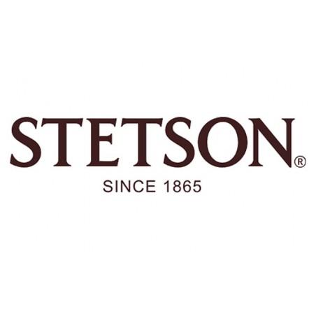 FWS STETSON
