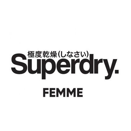 DKH SUPERDRY FEMME