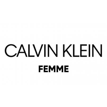 CALVIN KLEIN J.FEMME