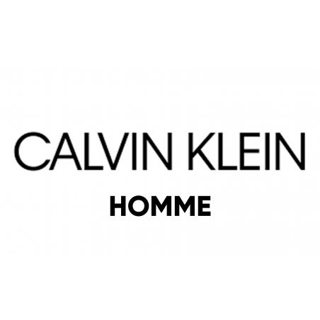 CALVIN KLEIN J.HOMME