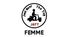 JOTT FEMME