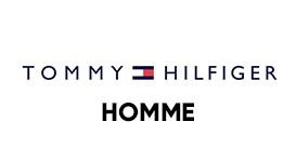 TOMMY HILFIGER HOMME