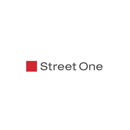 STREETONE