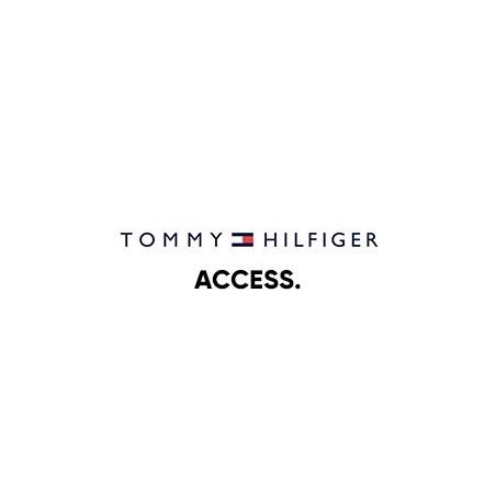 TOMMY HILFIGER ACCESSOIRES