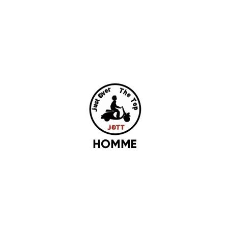 JOTT HOMME